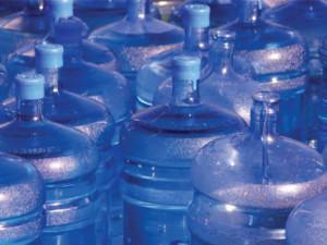 071015_Wasserflaschen