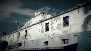 Penitencier_national_port_au_prince