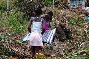 Haiti_Matthew_Cyclone