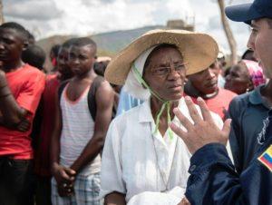 161810_distribution_aide_counoubois_haiti