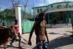 Haiti_cholera_hospital