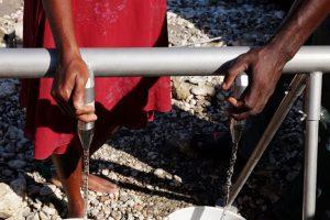 Aide_humanitaire_suisse_lutte_contre_choléra