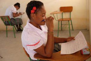 Examen-de-philo-Institut-Montfort-pour-enfants-sourds