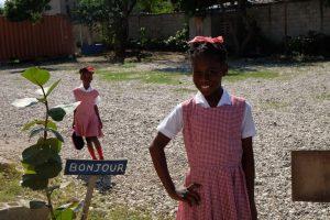 Institut_Montfort_pour_enfants_sourds_Haïti