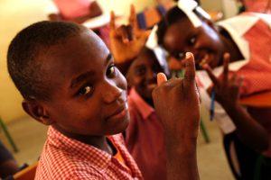 Institut-Montfort-pour-enfants-sourds_Haiti